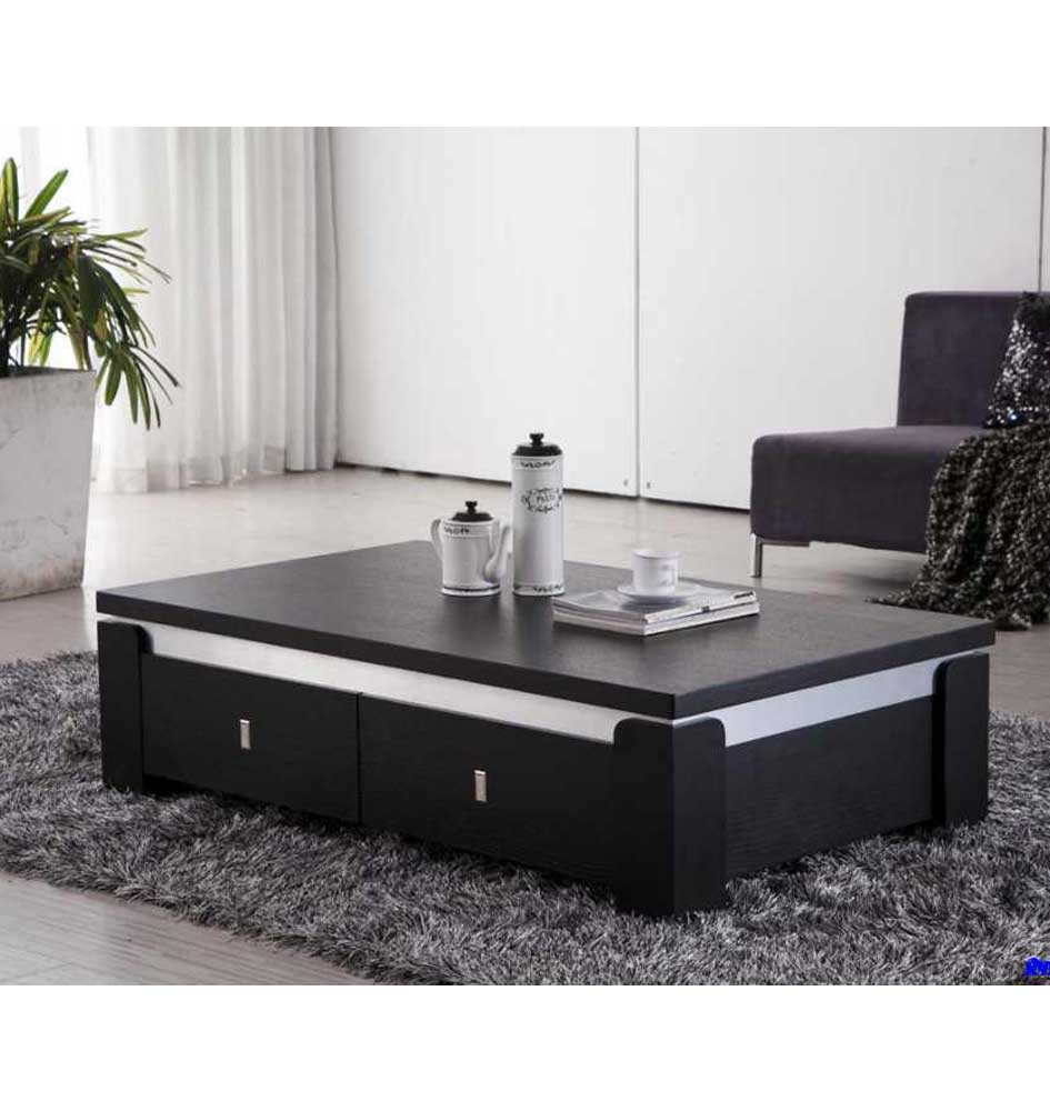 Center Table 29 65 x 100 x H28cm - Center Table 29 (65 x 100 x H28cm)