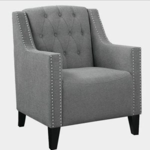 Arm Chair 006