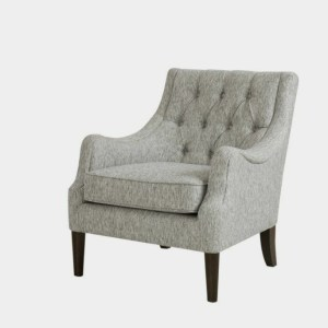 Arm Chair 005
