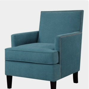 Arm Chair 009