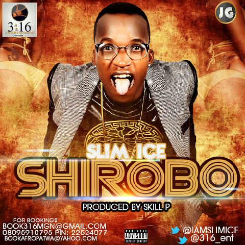 shirobo