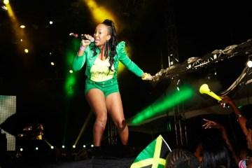 tifa-in-kingston-jamaica-50