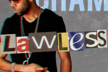 Lawless Riddim