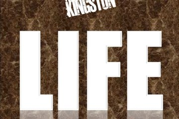 New Kingston Life