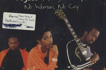Fugees-No-Woman-No-Cry