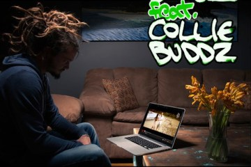 Soja featuring Collie Buddz, She Still Loves Me
