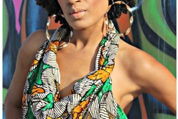 Mikaila Brown