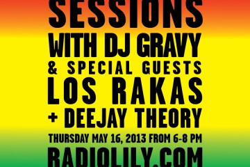 largeup-sessions-los-rakas-theory