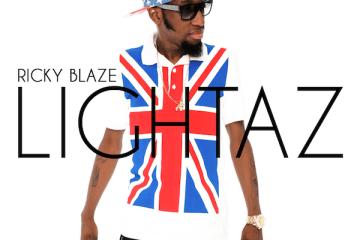 ricky-blaze-lightaz-1