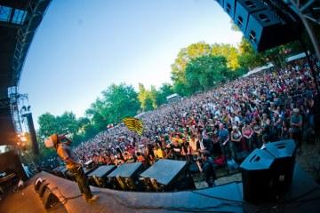 garance-festival-turbulence