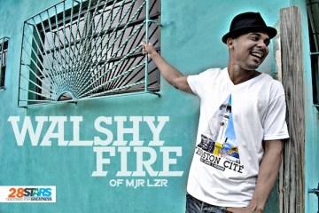 walshy-fire-28-stars