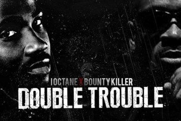 bounty-killer-i-octane-double-trouble