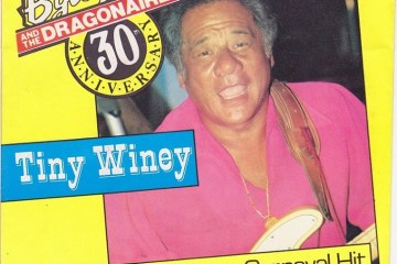 byron-lee-and-the-dragonaires-tiny-winey-creole