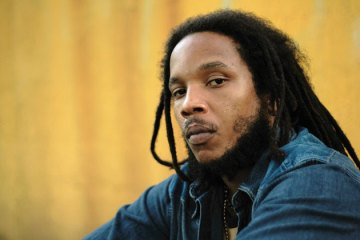 Stephen-Marley-you-and-me-attract