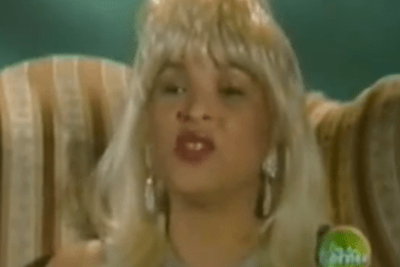 Dancehall-Queen-Carlene-Cuba