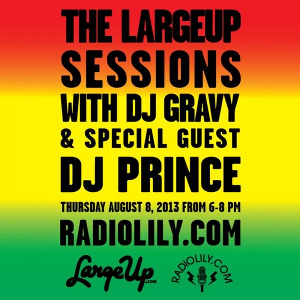 largeup-sessions-dj-prince