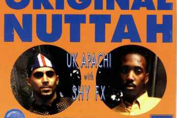 Original-Nuttah-Shy-FX