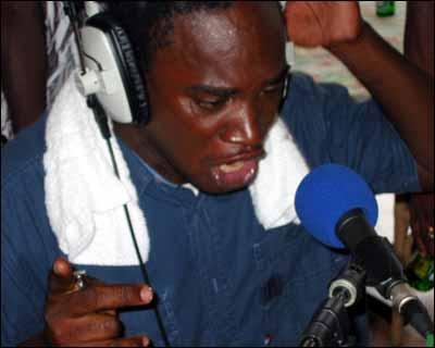 Predator-Jamaican-dancehall-artiste