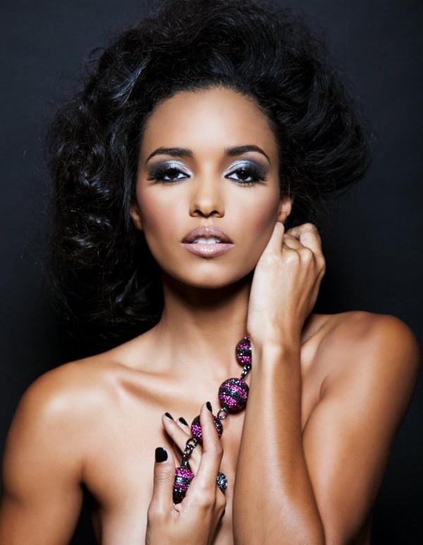 Sanya-Hughes-Jamaica