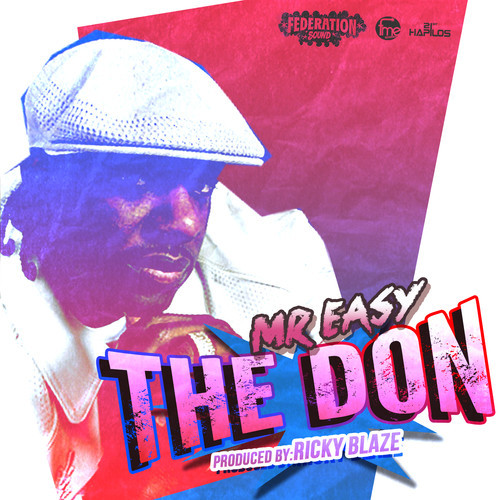 Mr-Easy-The-Don