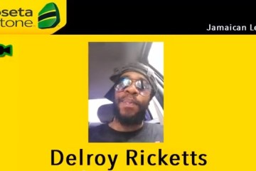 Rosetta-Stone-Jamaican