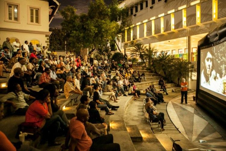 trinidad-film-fest-audience