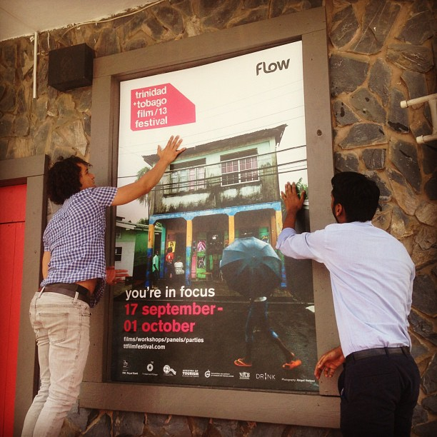 trinidad-film-fest-poster