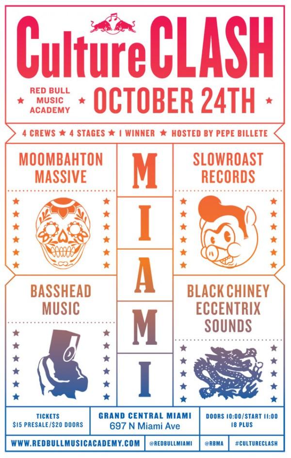 Red-Bull-Culture-Clash-Miami