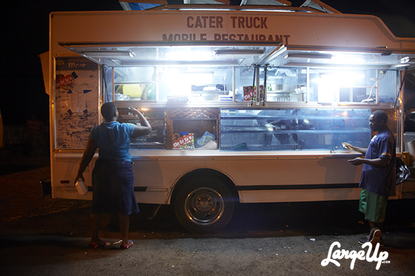 Dominica-Food-Truck