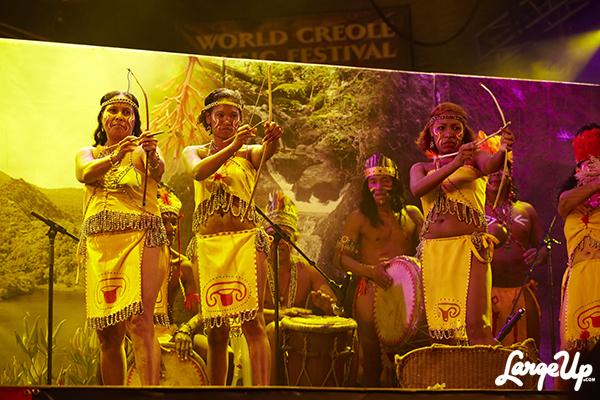 World-Creole_Martei-Korley—Karina-Cultural-Group3