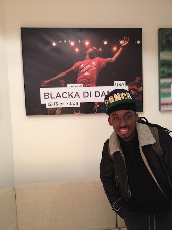 blacka 1