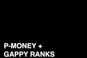 gappy-ranks-p-money