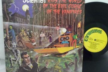 scientist-evil-vampires