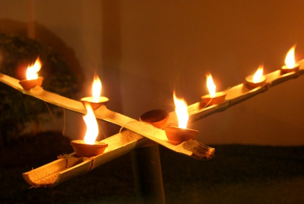 Diwali-Trinidad