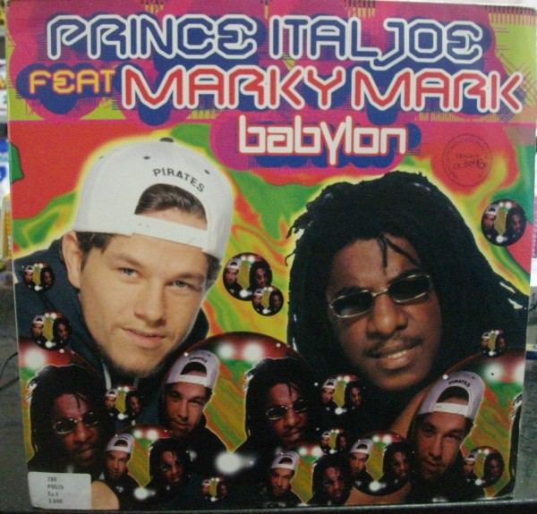 prince-ital-joe-marky-mark-babylon