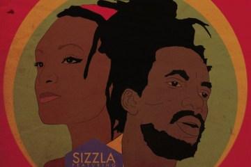 sizzla-the-formula