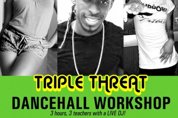 Cumbe_Dancehall_Workshop_web-842x1024