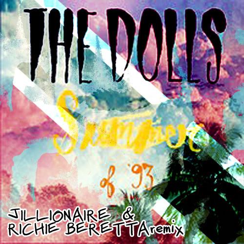 the-dolls-jillionaire