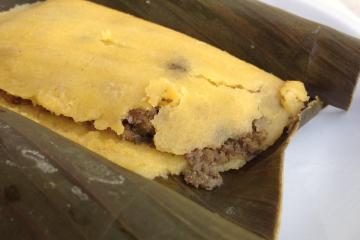 trinidad-pastelles