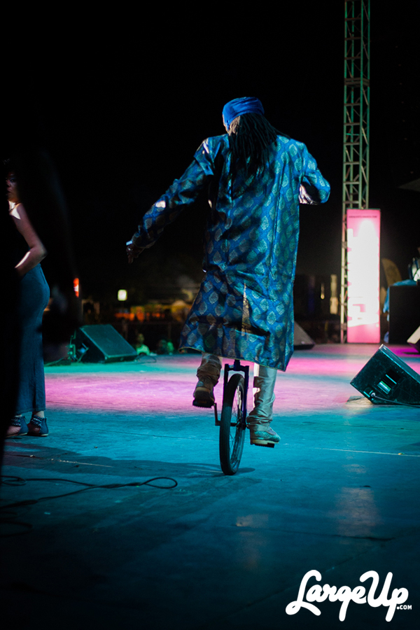 2014_Rebel_Salute_LargeUp_Unicycle