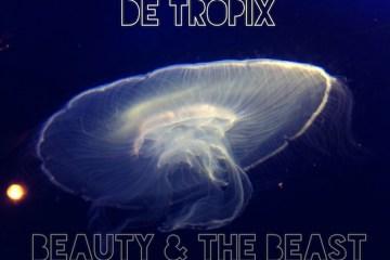 De-Tropix-Beauty-and-the-Beast