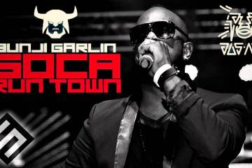 bunji-garlin-jus-now-soca-run-town