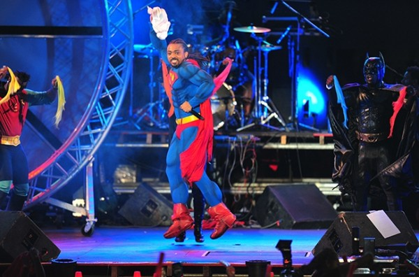 machel-montano-superman