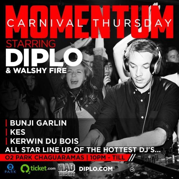 momentum-carnival-thursday-diplo