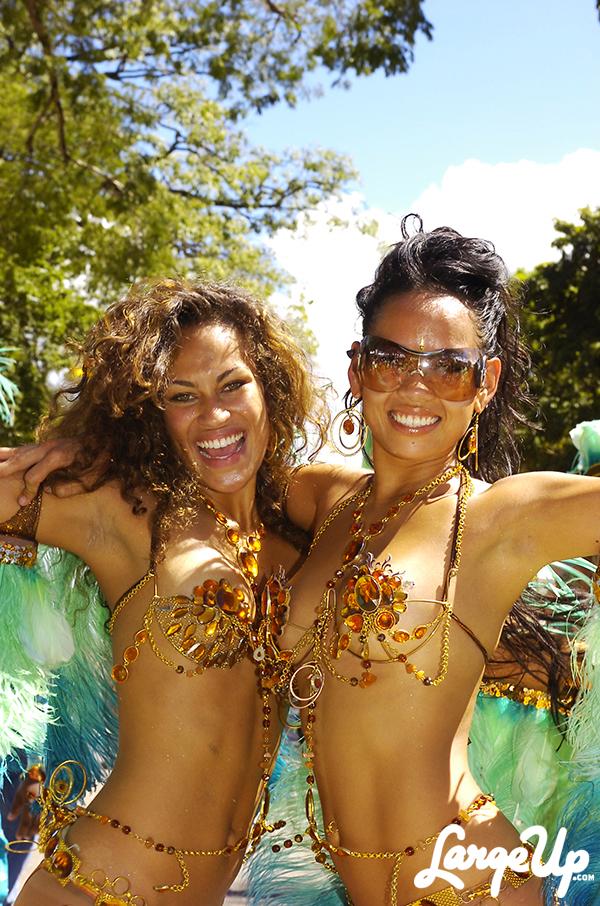 trinidad-carnival-colin-williams05