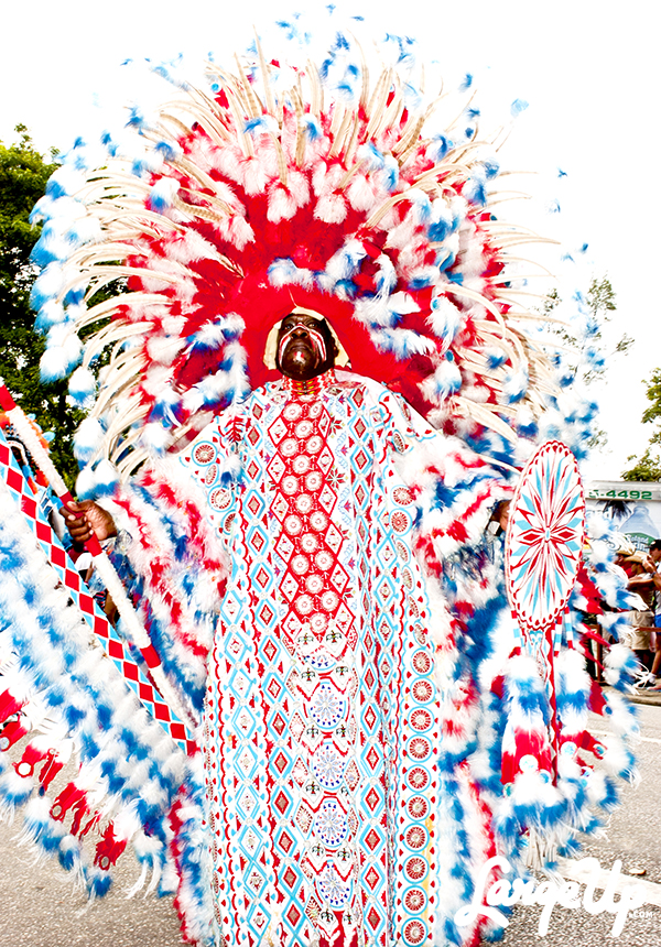 trinidad-carnival-colin-williams13