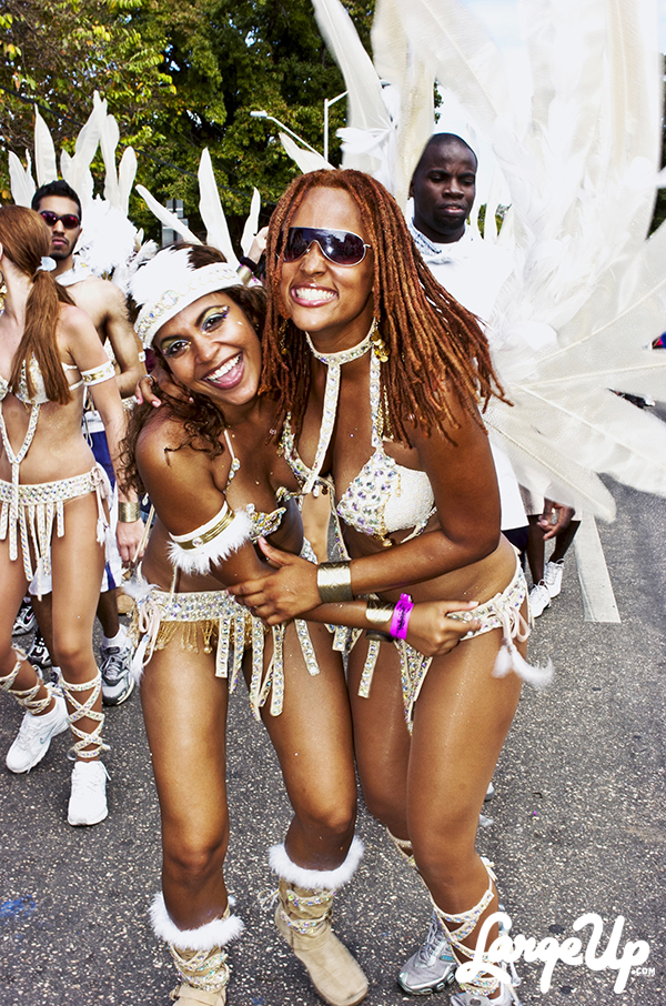 trinidad-carnival-colin-williams17