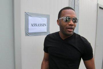 agent-sasco-assassin