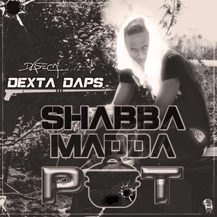 dextadaps