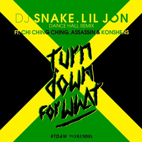 lil-jon-turn-down-for-what-dancehall-remix